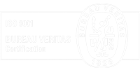 Bureau Veritas ISO 9001 Certification